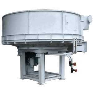 disc feeders agico china