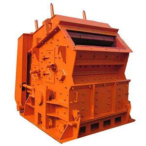 impact crusher agico manufacture