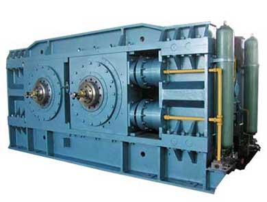 agico suspension preheater