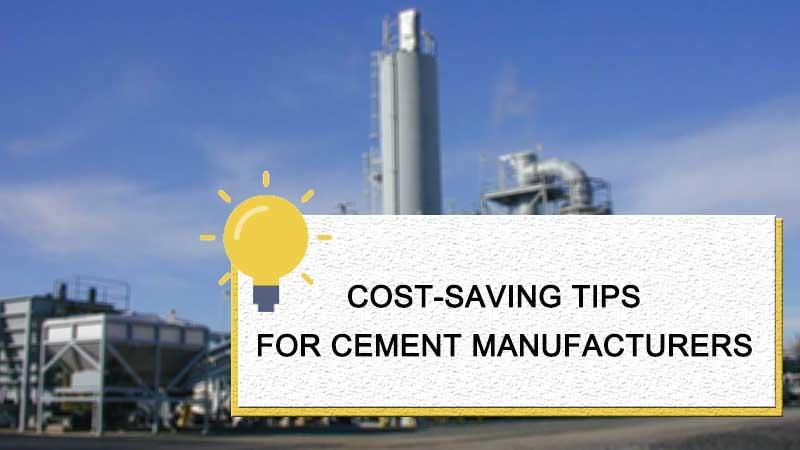 cost saving tips