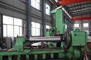 agico processing equipment